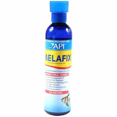 API Melafix Aquarium Bacterial Infection Treatment