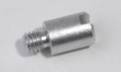 BBB BCR-01/04/07/11S/21C Screw/Pin