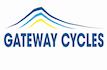 Gateway Cycles