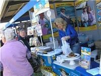 Wodonga Expo Aug 2011 116