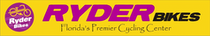 Ryder Bikes (Cortez)