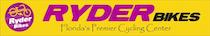 Ryder Bikes (University)