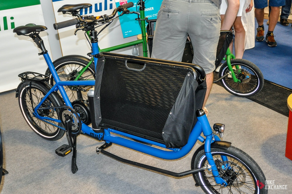 muli-cargobike-zu-jpg
