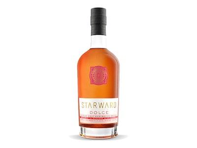 Starward Dolce Single Malt Australian Whisky 500mL