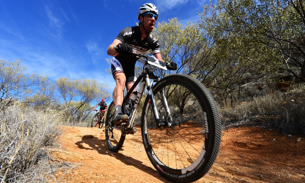 preparing your bike for mountain bike marathons 1