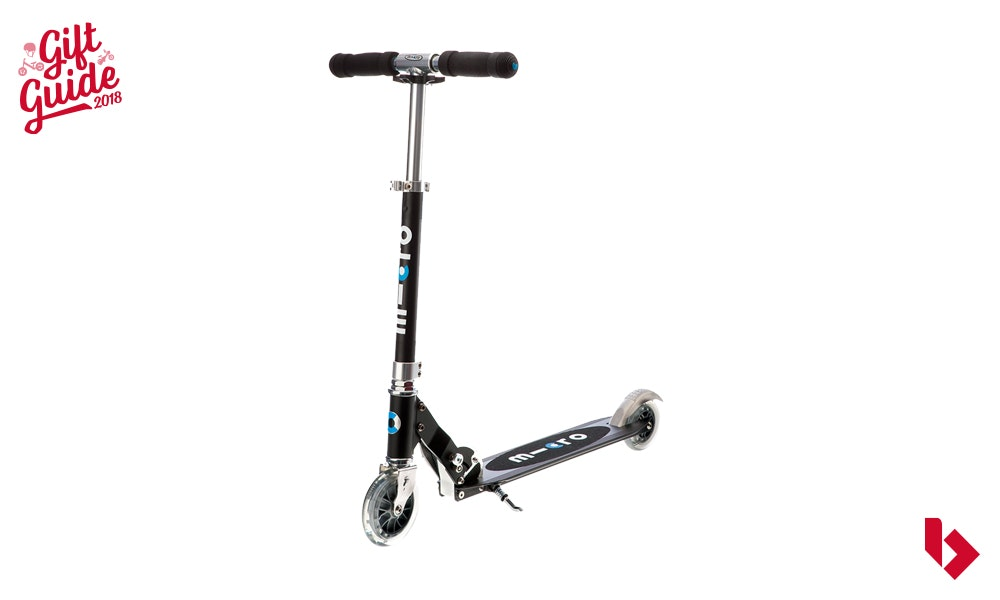 be-giftguide_micro-scooter-jpg