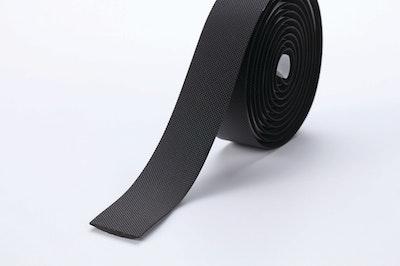 BBB GravelRibbon Handlebar Tape Black