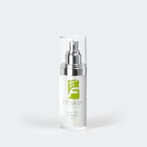 fitskin Eye Lift Cream