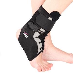 Tynor Ankle Brace (Lace Up)