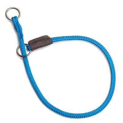 """Mendota Products Mendota Fine Show Slip Collar 18"""" (46cm)"""