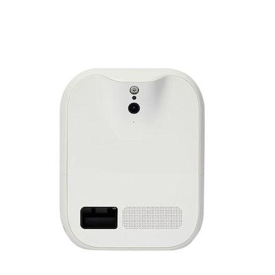 PETKIT Automatic WIFI Smart Pet Feeder Dispenser With Camera