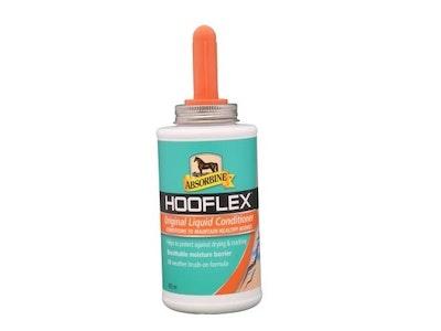 Absorbine Liquid Hooflex