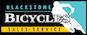Blackstone Bicycles