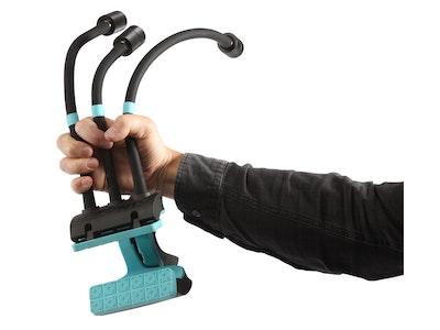 Neato®  Mechanics Kit