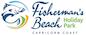 Fisherman's Beach Holiday Park