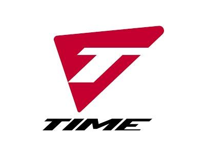 Time Scylon Blanking Plate