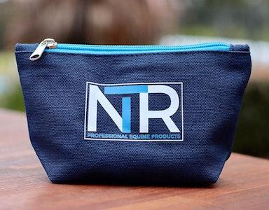 NTR handy little bag