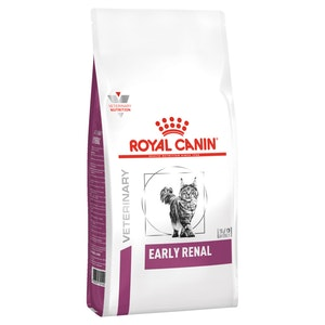 Royal Canin Veterinary Diet Cat Early Renal 3.5kg