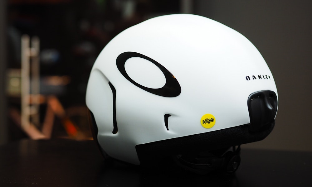 oakley-aro-helmets-ten-things-to-know-7-jpg
