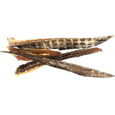 Bugsy's Pet Supplies Cod Fish Fillets