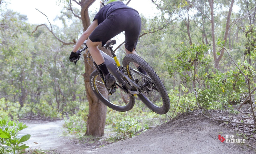 bosch-e-mtb-ride-day-34-jpg