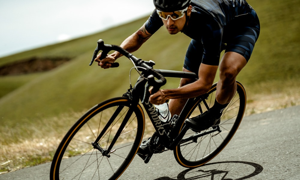 specialized-tarmac-2018-lightweight-ten-things-to-know-jpg