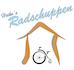 Heiko's Radschuppen