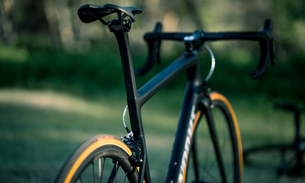 specialized-tarmac-2018-rear-profile-ten-things-to-know-jpg