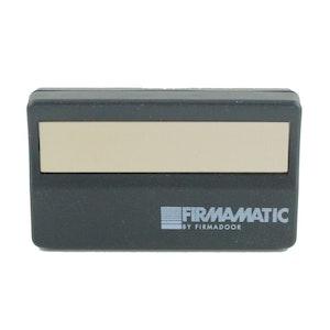 Firmamatic 059409 Genuine Remote