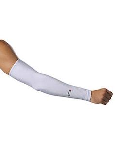 Santini Thermofleece Arm Warmer
