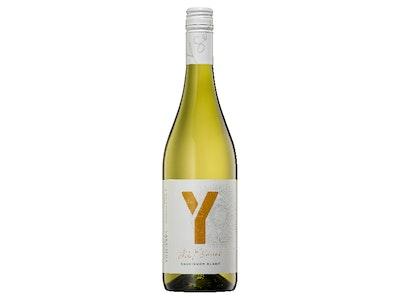 Yalumba Y Series Sauvignon Blanc 750mL