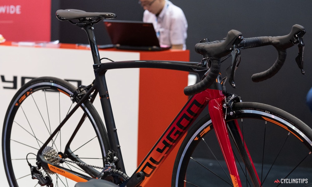 eurobike-2018-best-of-guide-polygon-stratos-jpg