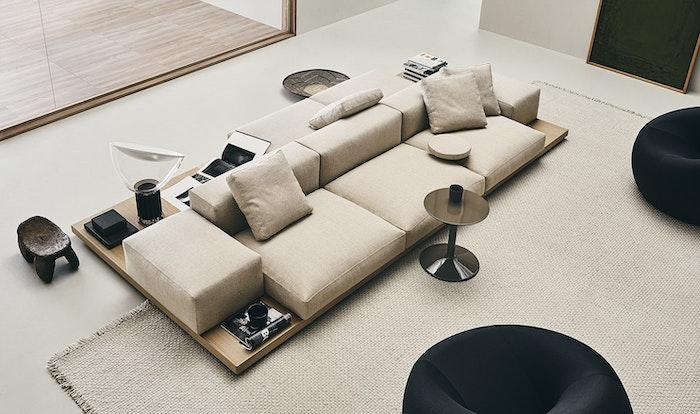 b-b-itaila-dock-sofa-jpg