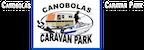 Canobolas Caravan Park