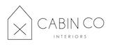 Cabin Co