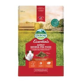 OXBOW Essential Adult Guinea Pig 2.25kg
