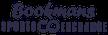 Bookmans Sports Exchange