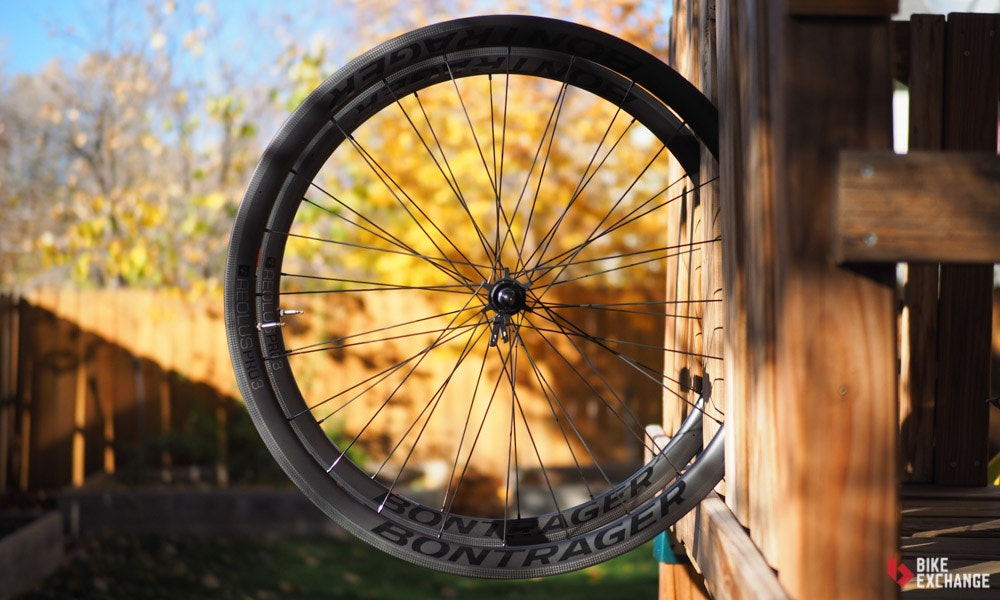 bontrager-aeolus-pro-3-tlr-road-wheelset-first-impression-bikeexchange-1-jpg