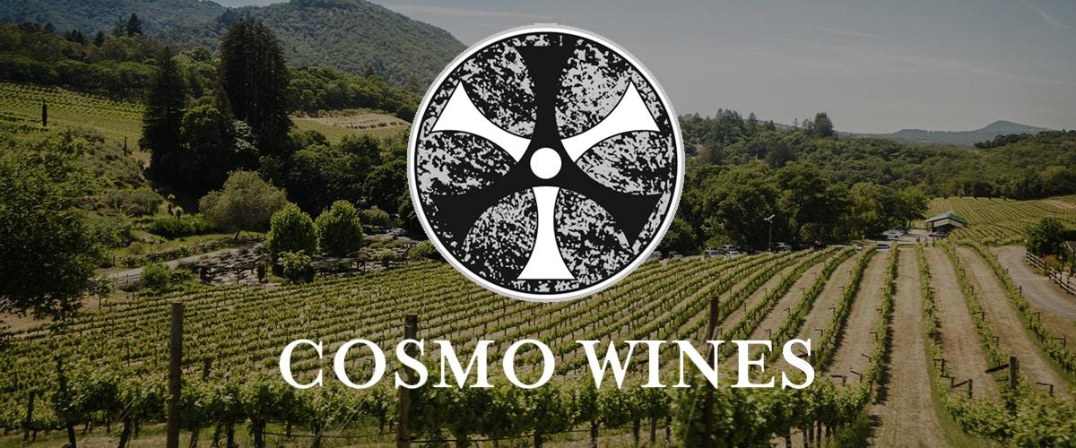 Cosmo Wines