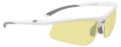 Winner Spare Lens Yellow  - BSG-Z-39-2973283915