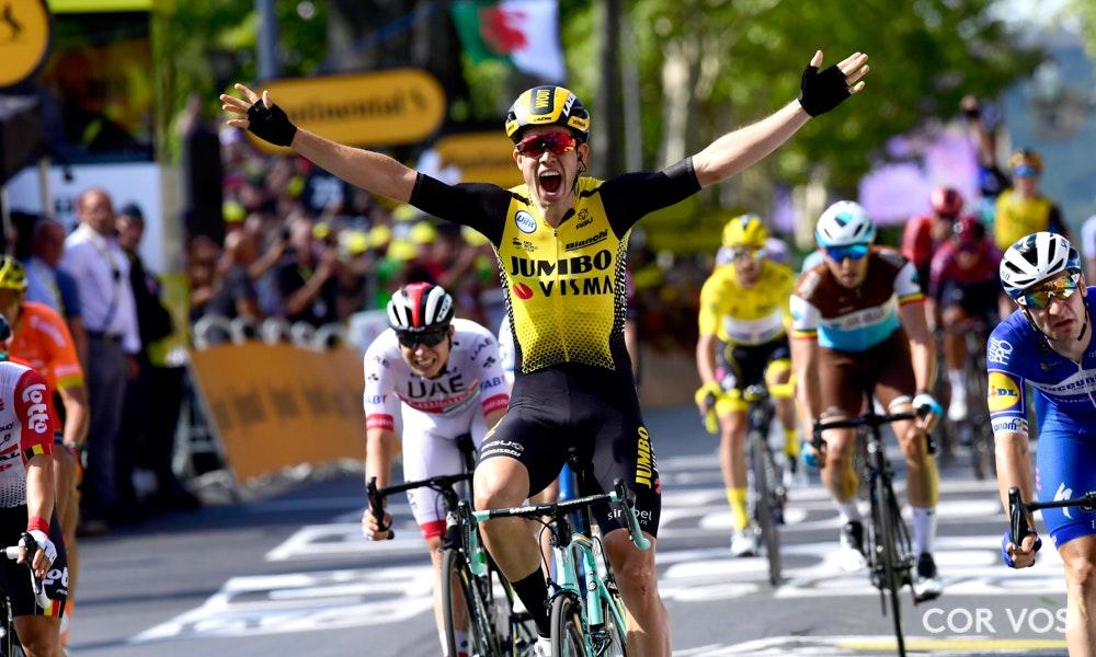 2019-tour-de-france-stage-ten-race-report-7-jpg