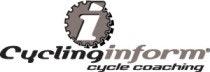 cycling-inform-logo-white-background-e1462406374361-jpg