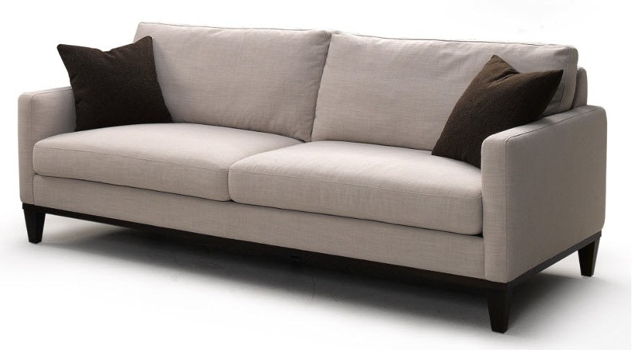 Kuka Home Longford 3 Seat Sofa Sofa For Sale In Hoppers Crossing