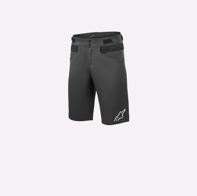 cycling-shorts-tights-MTB