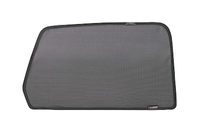 Land Car Shades - Land Rover Range Rover Autobiography Baby Car Shades | Car Window Shades | Car Sun Shades (L405; 2012-Present)*