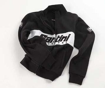Santini Italy Sweatshirt