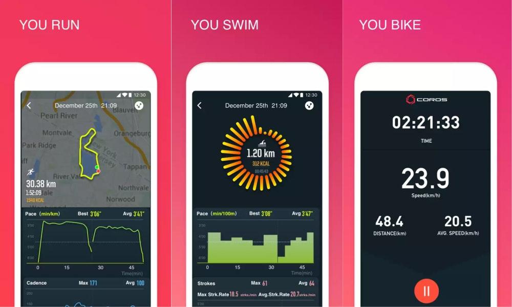 coros-omni-smart-helmet-review-app-collage-bikeexchange-jpg