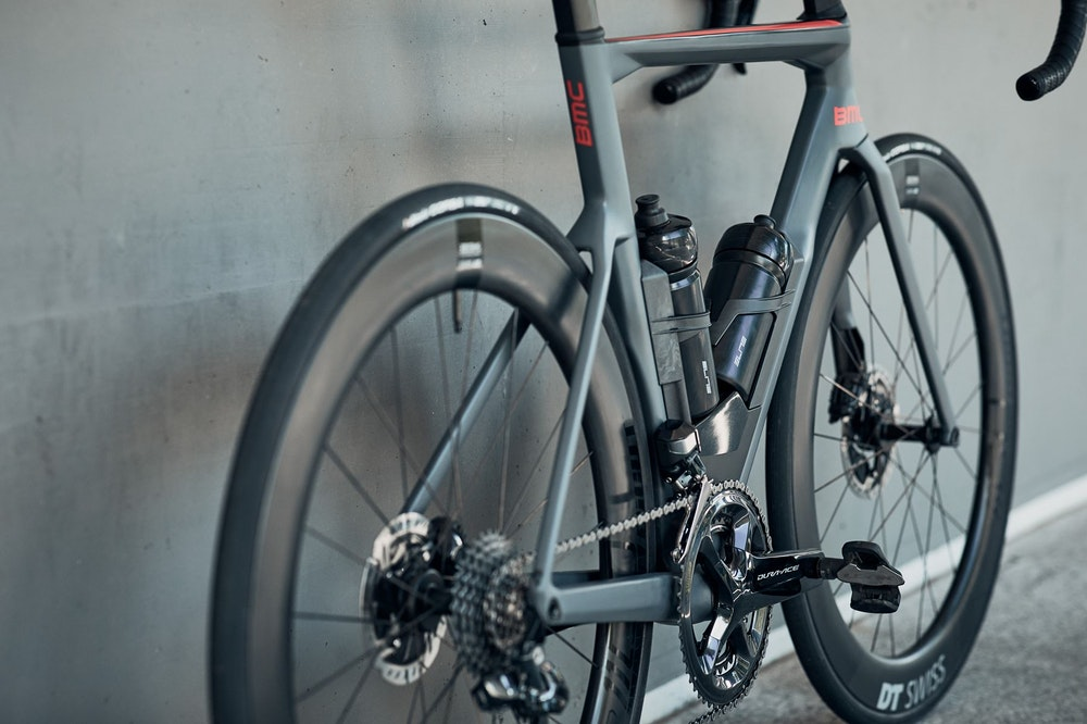 bmc-timemachine-road-2019-details-jpg