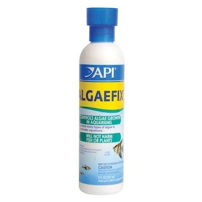 API Algaefix Algae Control for Aquariums
