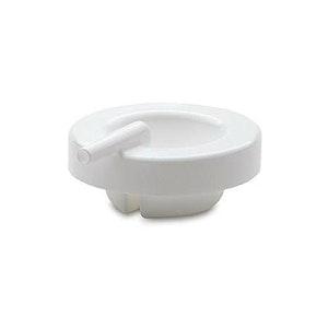 Midmed Adapter Cap for Ameda Breast Pumps